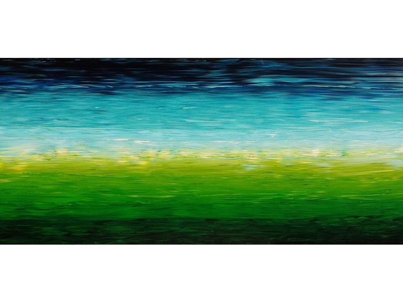 River Clay artist Matthew Mayes