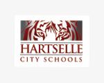 Hartselle City Schools