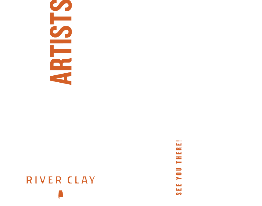 Apply Now for 2018 River Clay Fine Arts Festival