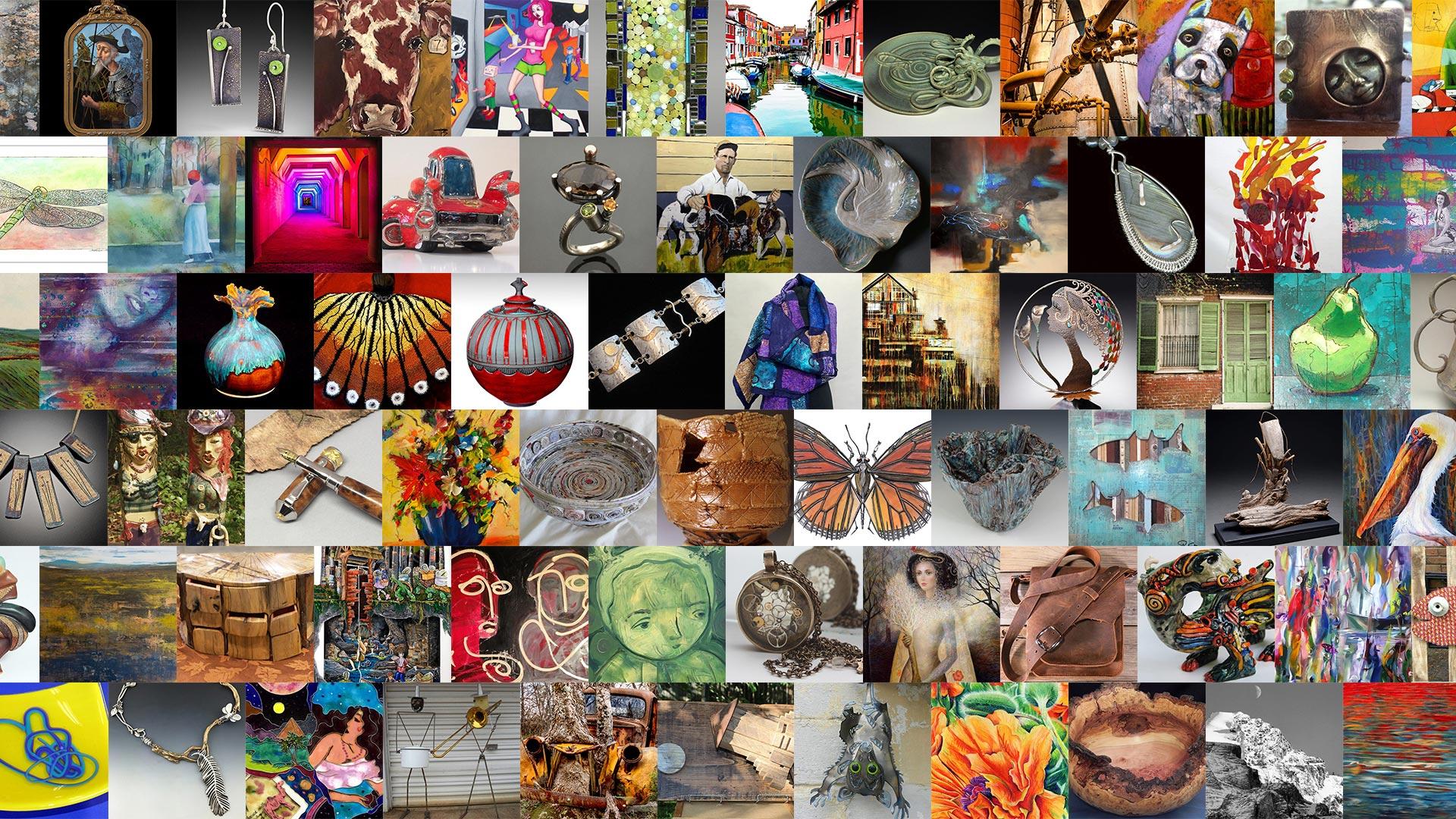 2016 Artis Market