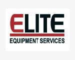 Elite Equipment Services