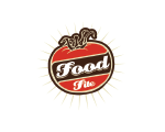 Food Fite