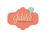 Jubilee Cold Brew Coffee