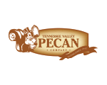 Tennessee Valley Pecan Company